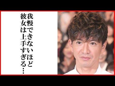 木村拓哉とグランメゾン東京・尾花夏樹のヘアスタイル考案した新スタイリストAのキムタクへの愛情が人一倍強く\u2026