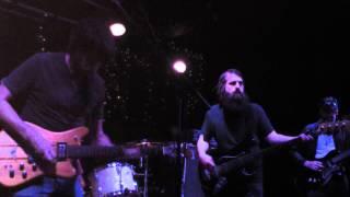 """Arbouretum @ the Ottobar -- 7.29.11 -- """"Pale Rider Blues"""""""