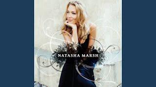 Natasha Marsh — Mi Mancherai