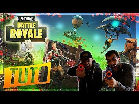 fortnite-tuto-sur-un-gros-gameplay,-top-1-en-escouad-avec-10-kills-+-:-(fortnite-battle-royal-fr)