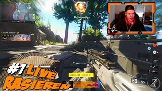 "Black Ops 3: Waffen! - ""VMP"" - Klasse (LIVE!) - (COD BO3 Multiplayer Gameplay) (German/Deutsch)"