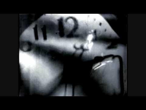 Groove Armada - My Friend (DJ Icey's Around The Way Mix)