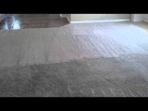 3d Home Services Carpet, Tile & Grout Steam Cleaning