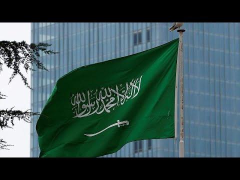 euronews (in Italiano): Khashoggi: Ministro degli Esteri saudita,