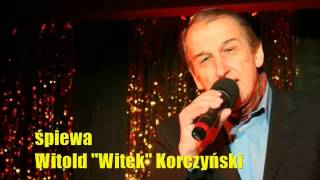 MOJA MODLITWA  - argentyńskie tango - vocal