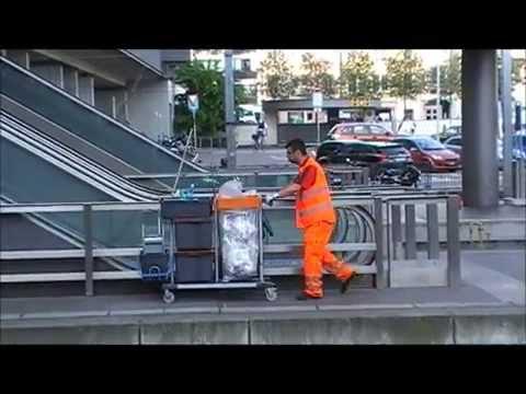 13.5.2015: Basel-Frick-Laufenburg-Basel