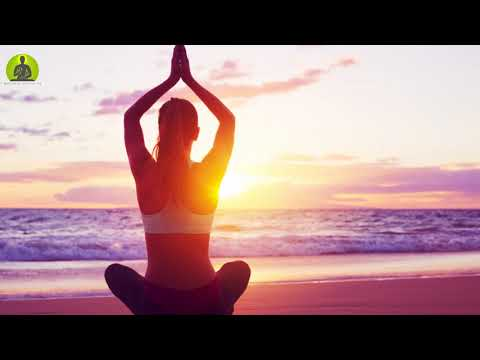 Healing Music for Anxiety, Stress & Depression: Meditation Music Relax Mind Body, Relaxing Music - Поисковик музыки mp3real.ru