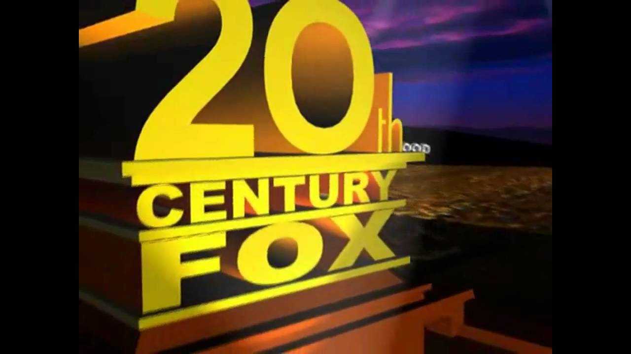 Sigla Century Fox - YouTube