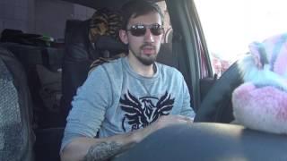 видео ОАО Государственная страховая компания ЮГОРИЯ