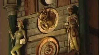 """""""The Alchemyst"""