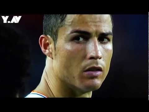 Cristiano Ronaldo || Habibi i love you ft. Pitbull 2014 ᴴᴰ