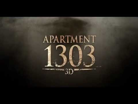 Apartment 1303 (Trailer)