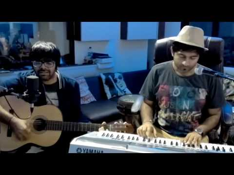 Laadki New Version by Sachin Jigar | Awesome | Best Gujarati Song