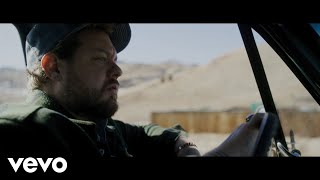 Nathaniel Rateliff Redemption Official Music Video - mp3 مزماركو تحميل اغانى