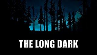 The Long Dark :: Бесконечные предметы