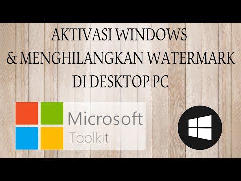 [TUTORIAL] Cara Recovery Windows 8.1 Original Untuk Semua Merk Laptop.