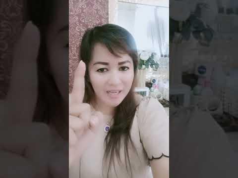 Nyai Dewi Meminta MUI melarang Yahya waloni mengaku ustad & berceramah karna mulutnya berbahaya