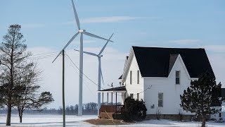 This is Michigan | Communities Get the Facts About Renewable Energy thumbnail