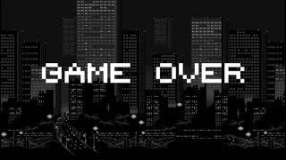 TP2 Laud Bien Publico - GAME OVER / Cerdá-Ferreyra-Ladstatter