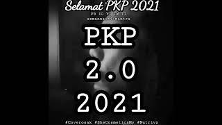 Download lagu SELAMAT PKP 2.0 2021 #Coverosak Selamat Hari Raya