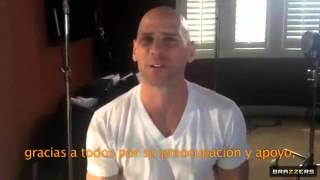 Video Johnny Sins (El pelado de BRAZZERS) NO MURIO download MP3, 3GP, MP4, WEBM, AVI, FLV April 2018