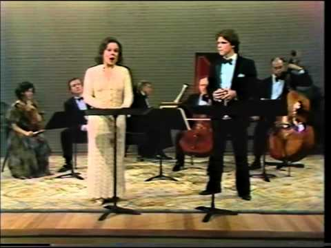 Chamber Music Society of Lincoln Center - 1982