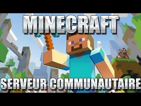 ZeratoR Fedetruk #13.1 : Serveur Minecraft ZrT