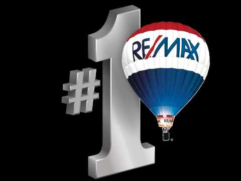 RE/MAX in Rhode Island Radio Advertisement 92 PROFM