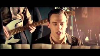 """Jersey Boys (2014) - CLIP (3/5): """"Cry For Me"""""""