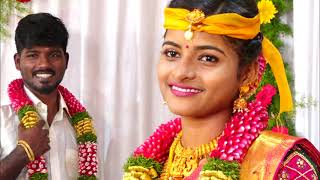 Tamil traditional wedding | Beautiful wedding photography | Ashok photography