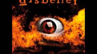 Disbelief - Room 309 (Kraftprinzip)