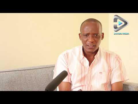 JDS WA RADIO RWANDA ARASETSA CYANE||GUHEMBWA 5K KU KWEZI||UDUKORYO YAKOZE||BYINSHI KU BUZIMA BWE