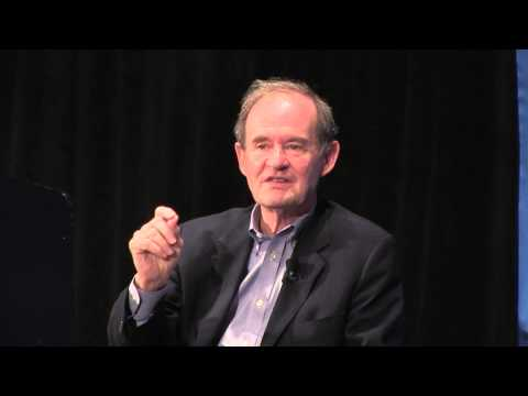 David Boies and Theodore Olson: The Case for Marriage Equality (06/26/2014)