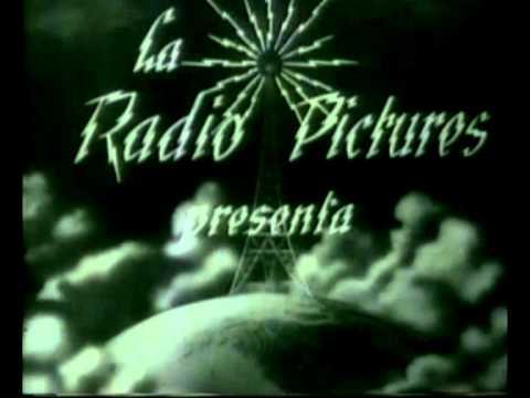 Radio Pictures Italy