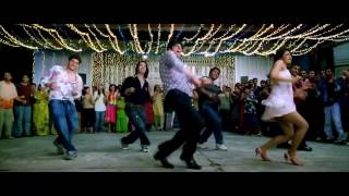 Шахрукх Кхан  клип 2016, Shahrukh Khan new clip 2016