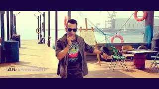 Dharmesh sir and Punith Dance Performance from ABCD 2 1