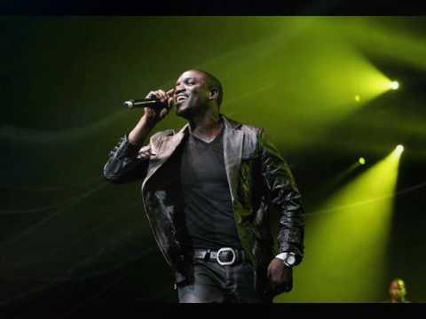 Akon - Takin It Off ( DJ4Toronto Remix 2010 )