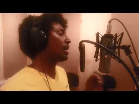 Gama Harada - Saman Lenin (Music by Darshana Wickramatunga)