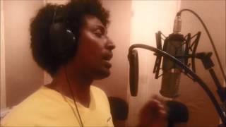 Gama Harada Saman Lenin Music by Darshana Wickramatunga.mp3