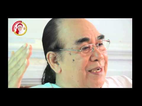 Kesaksian Drs. H Lalu Serinata ( Mantan Gubernur NTB 2003 - 2008 )