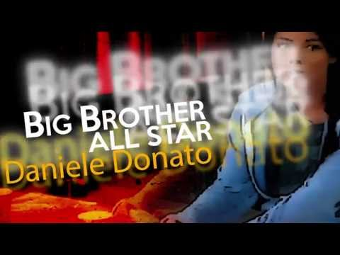 Big Brother 15- Live Feeds Spoilers FOR July 11th- The Moment of Truth from YouTube · Duration:  6 minutes 9 seconds