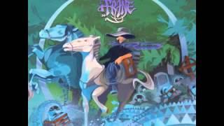 DJ Frane - Sunny Daydream