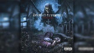 Download Avenged Sevenfold - Nightmare (Full Album)