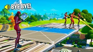 Funniest Fortnite TROLL Moments of 2019!
