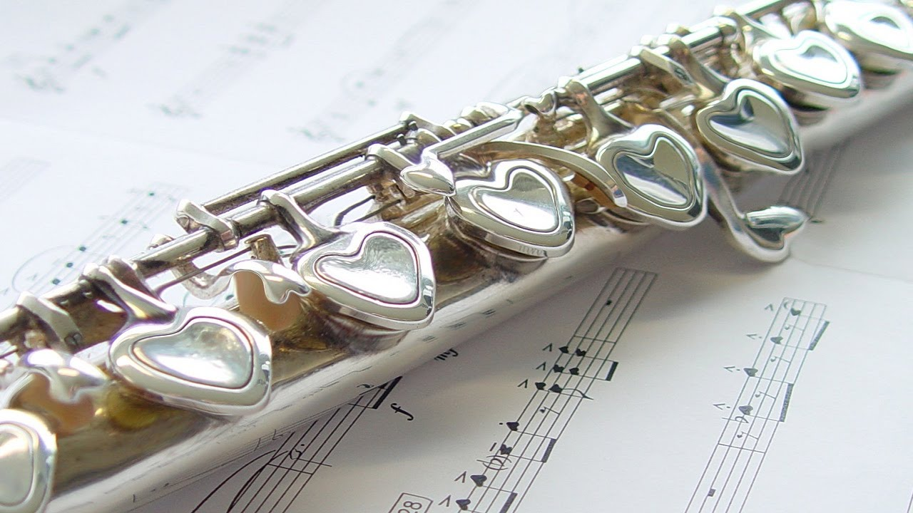 best flute ringtone free download mp3 (play flute sound for phone