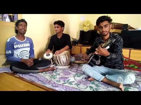 ZINDAGII HAI RERE NAL ......BY BHIYANI BROTHER'S