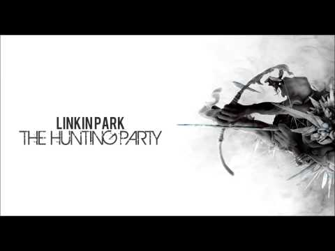 Linkin Park - Until It's Gone HD/HQ
