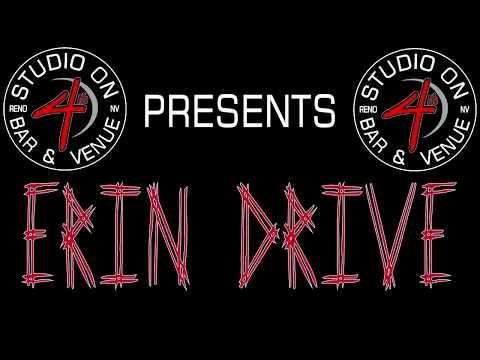 Erin Drive - October 5 2017