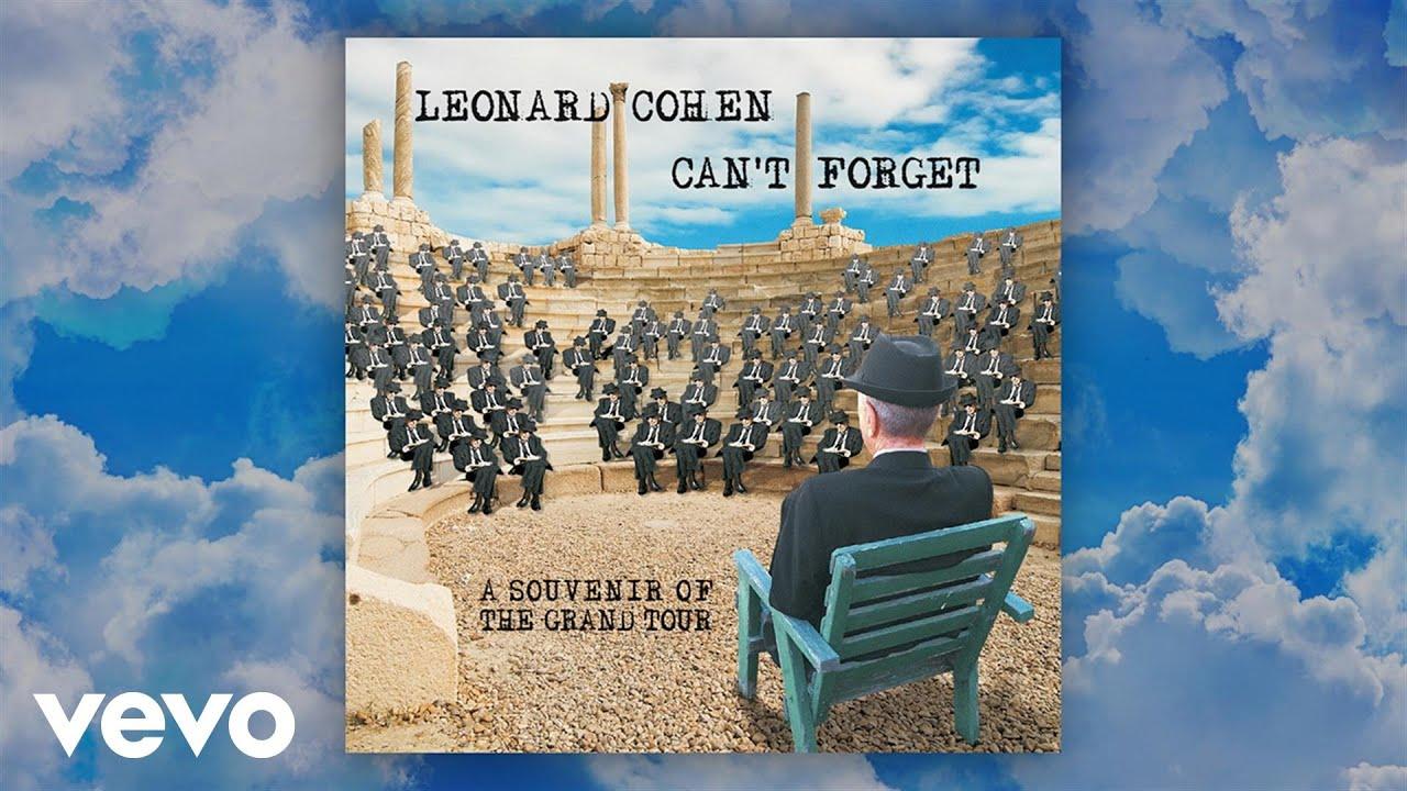 leonard-cohen-joan-of-arc-audio-leonardcohenvevo