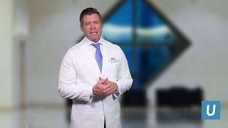 How long does sperm retrieval take? - Jesse Mills, MD   UCLA Urology